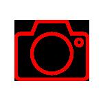 Oferta - fotografia i video