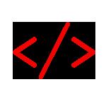 Oferta - programowanie