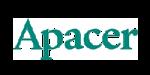 Apacer - logo
