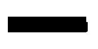 lanberg logo