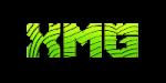 Xmg logo