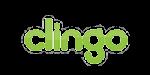 Cilngo logo