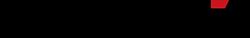 avermedia-logo