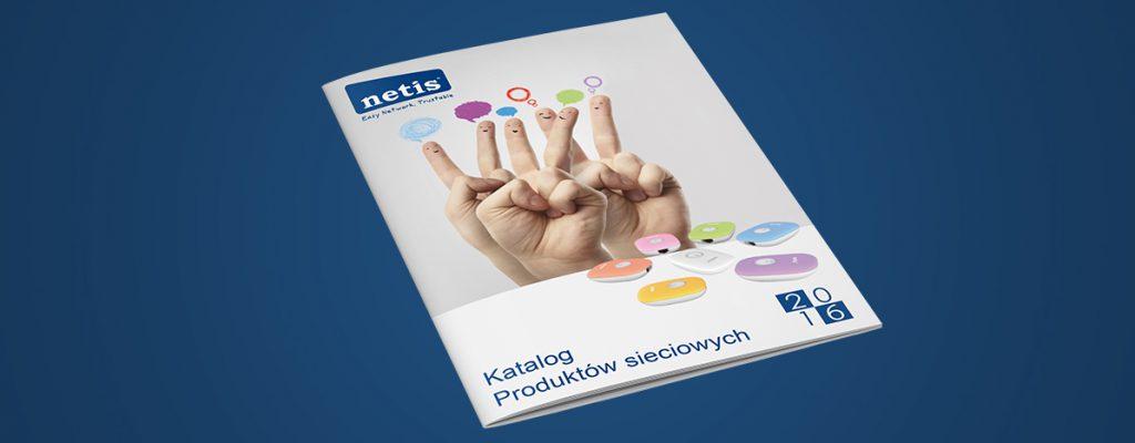 Projektowanie - artykuły poligraficzne - katalogi