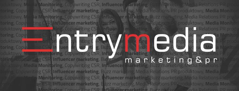 Public Relations - Entrymedia