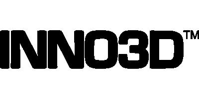 inno3d-logo