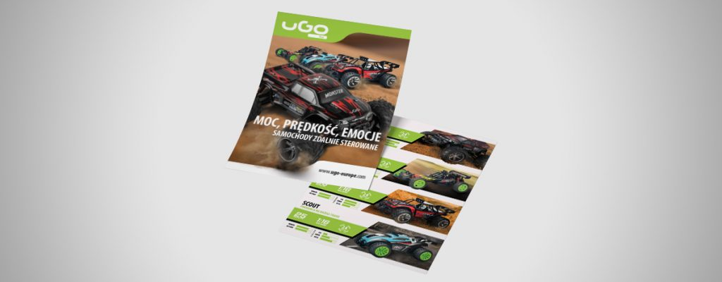 Ugo -projekty graficzne 4