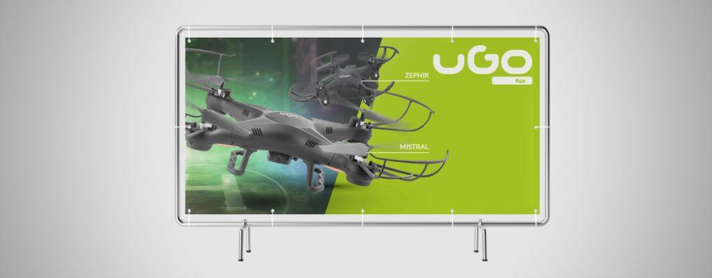 Ugo -projekty graficzne 1